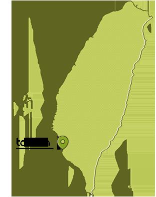 Tainan, lieu de naissance du bubble tea